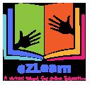 eZLearn